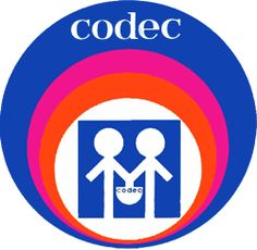 Le Codec..........