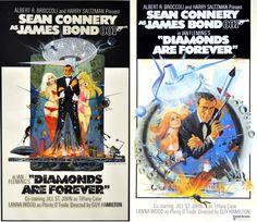 diamonds+are+forever+concept+artworks+robert+mcginnis.jpg (1088×944)