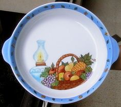 Galery Decorative Plates, Tableware, Kitchen, Home Decor, Dinnerware, Cooking, Decoration Home, Room Decor, Tablewares