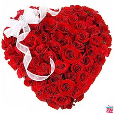 Send Online Valentine Day Gifts in India- Sendbestgift.com offers same day Valentine Day Gifts delivery across India on competitive rates. Send Valentine Day Gifts to India.
