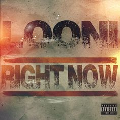 """Looni (@looniism) 