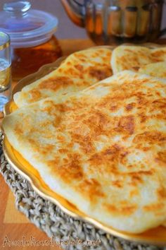 How to prepare Moroccan baked vegetables Spicy Recipes, Gourmet Recipes, Vegan Recipes, Cooking Recipes, Vegan Snacks, Moroccan Bread, Puff Pancake, Algerian Recipes, Baked Vegetables