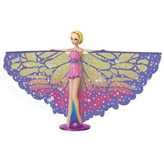Flutterbye Fairy Glider, Buttercup, http://smile.amazon.com/dp/B00NQBA9HY/ref=cm_sw_r_pi_awdm_1Yj2wb0SD5TDS