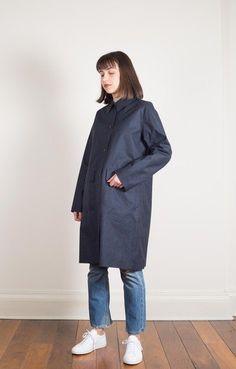 eea6d19c0c Designer Clothing | Women's Designer Clothing | Epitome of Edinburgh Norse  Projects, Felicia, Designer