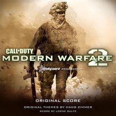 Cris Velasco-Modern Warfare-(Original Video Game Soundtrack)-WEB-2012-TSX
