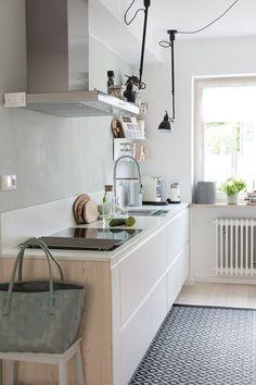 tipps zur küchenplanung beste bild oder aaafdfcefcabfeb jpg