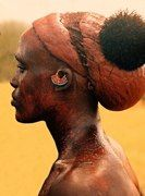 Braids Really Cool African Hairstyles