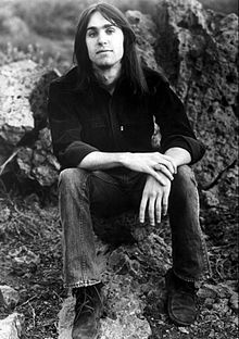 """Daniel Grayling """"Dan"""" Fogelberg-- (August 13, 1951 – December 16, 2007) was an American musician, songwriter, composer, and multi-instrumentalist whose music was inspired by sources as diverse as folk, pop, rock, classical, jazz, and bluegrass. He is best known for his early 1980s hits, including """"Longer"""" (1980), """"Leader of the Band"""" (1981), and """"Same Old Lang Syne"""" (1981)."""