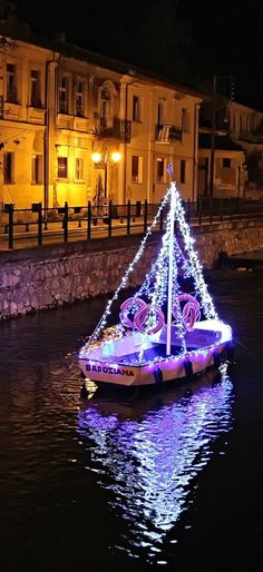 Christmas in Florina, GREECE