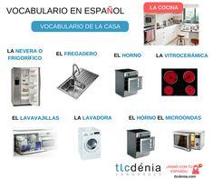 Vocabulario-espanol-cocina
