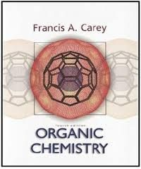 Free Download Concise Inorganic Chemistry 4e by J.D. Lee