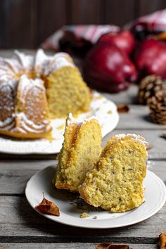 Plum Cake, Daily Meals, Something Sweet, French Toast, Muffin, Gluten Free, Cheese, Mani, Cooking