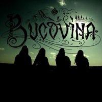Bucovina - Carari in Suflet, Sample #2 by Bucovina on SoundCloud