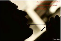 Silhouette, Facebook, Words, Horse