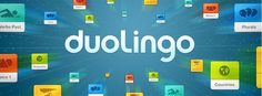Download: Duolingo For Android, Learn a Foreign Language Be More Effective    Read more: http://twitteling.com#ixzz2UliNbJnj