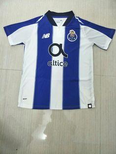 Details zu Adidas Griechenland Trikot Jersey Maillot Maglia Camiseta Greece Hellas 04 06 XL