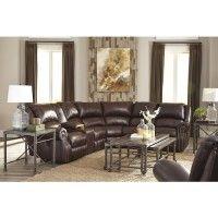 Sectionals, That Furniture Outletu0027s Minnesotau0027s #1 Furniture Outlet Ashley  Furniture Minnesotau0027s #1 Furniture