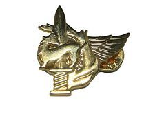 army pin Uniforms pins idf israel givati warrior combat zahal new gold sword Sword, Israel, Badge, Lion Sculpture, Army, Statue, Military, Badges, Sculpture