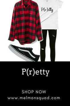 Don't be petty  P(r)etty shirt coupon here http://eepurl.com/ceEIHv