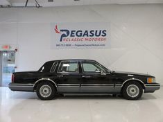 Displaying 1 - 15 of 30 total results for classic Lincoln Town Car Vehicles for Sale. Lincoln Motor Company, Ford Motor Company, Lux Cars, Lincoln Town Car, The Golden Years, Cars For Sale, Transportation, Trucks, Draw