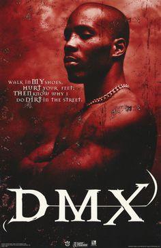 Love And Hip, Love N Hip Hop, Hip Hop And R&b, Hip Hop Rap, History Of Hip Hop, Black History, Rap Verses, Best Rap Album, Freestyle Music