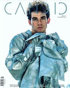 Cameron Boyce Announced as Cover Star of Candid Magazine Issue 16 Cameron Boys, Dove Cameron, Cute Celebrities, Celebs, Karan Brar, Just Beautiful Men, Child Actors, Disney Stars, Hollywood