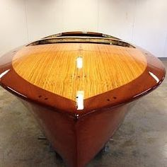 Finsh whit the boat now , looks good Oslo, Poker Table, Boat, Furniture, Home Decor, Marble, Dinghy, Decoration Home, Room Decor