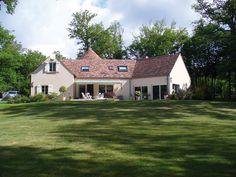 Baisse de prix pour cette magnifique maison à la vente proche  Orléans et   Blois fb1e335506a9