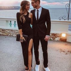 Oct fbp- my date errnight Oct fbp- my date errnight More from my site relationship goals Matching Couple Outfits, Matching Couples, Relationship Goals Pictures, Cute Relationships, Prom Pictures, Couple Pictures, Couple Photography, Photography Poses, Travel Photography