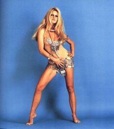 The Life, The legend, The Movies, Brigitte Bardot. Brigitte Bardot was born on Sep. Bridgitte Bardot, Mode Hippie, Hippie Style, Orange Cinema, Most Beautiful Women, Beautiful People, Philippe Leotard, Divas, Fernando Torres