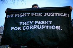 #viceromania #romania #justitie #guvern #legi #justice #coruptie #strada #impreuna #schimbare