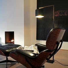 #Anta #Afra #Floorlamp #Floorlamps #Bulb #Bulbs #Accessories #Interior #Design #Lamps #Lamp #Light #Lights