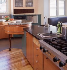 Johnny Grey My Favorite Kitchen Designer Of All Time On Pinterest Luxury Kitchens Grey