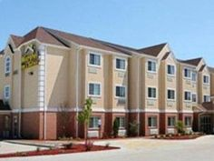 Harrisonburg (VA) Microtel Inn & Suites by Wyndham Harrisonburg United States, North America The 3-star Microtel Inn & Suites by Wyndham Harrisonburg offers comfort and convenience whether you're on business or holiday in Harrisonburg (VA). The hotel offers a wide range of amenities and perks to ensure you have a great time. Take advantage of the hotel's free Wi-Fi in all rooms, 24-hour front desk, facilities for disabled guests, meeting facilities, business center. Some of th...