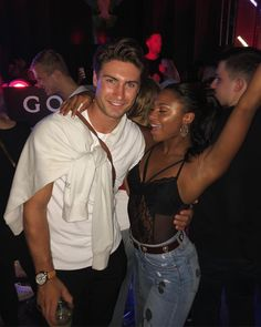 Specialists in interracial dating site for black and white singles seeking interracial match,relationships, marriage,dating,love and more. Mixed Couples, Black Couples, Couples In Love, Dope Couples, Happy Couples, Interacial Love, Interacial Couples, Interracial Family, Interracial Dating Sites