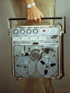 1992-nagra-D  https://www.pinterest.com/0bvuc9ca1gm03at/