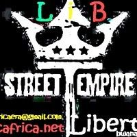 #ITGFML By Liberty Bwanali AKA @Libertymusic Zadeschr #Street Empire Beats by Liberty Bwanali on SoundCloud