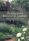 The Bellevue Botanical Garden is an urban refuge, encompassing 53-acres of cultivated gardens, restored woodlands, and natural wetlands.