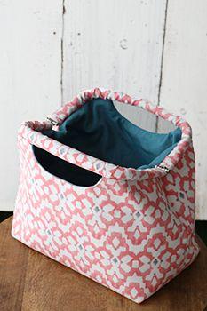 Clutch Bag, Tote Bag, Japanese Bag, Frame Purse, Diy Purse, Big Bags, Beautiful Bags, Bag Accessories, Hand Sewing