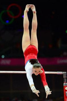Aliya Mustafina (Russia) HD Artistic Gymnastics Photos Source by Gymnastics Posters, Gymnastics Photos, Artistic Gymnastics, Olympic Gymnastics, Gymnastics Girls, Amazing Gymnastics, Gymnastics Photography, Olympic Badminton, Olympic Games Sports