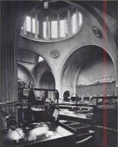 Soane, Bank of England Bank Of England, Composition Design, London, Buildings, Image, Life, Inspiration, Collection, Art History