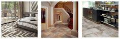 Metropolitan Tile & Stone NJ: Tile Showroom in North NJ Tile Showroom, Divider, Stone, Bed, Furniture, Home Decor, Homemade Home Decor, Stream Bed, Home Furnishings