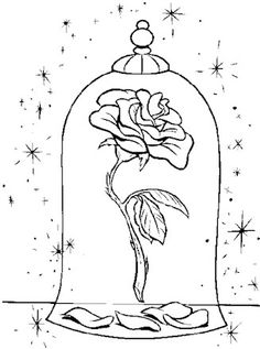 Ariel Coloring Pages, Princess Coloring Pages, Cartoon Coloring Pages, Coloring Books, Kids Coloring, Free Coloring, Adult Coloring, Flower Coloring Pages, Coloring Sheets