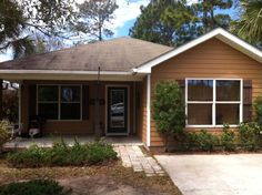 Gulf Coast Brokers Deal of the Day Priced at $225k