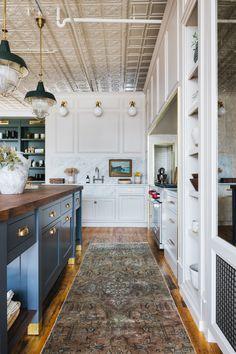 1543 Best Kitchens images in 2019 | Kitchen remodel, Kitchen ...