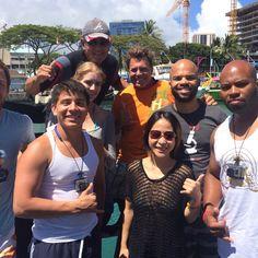 #hawaii #scuba http://rainbowscuba.com/waikiki-scuba-diving.html @rainbowscuba