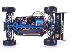 Hsp xstr pro buggy brushless Rc Cars, Aluminum Decking, Electric Fan, Radio Control, Trading Cards, Motors