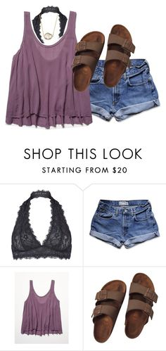 Outfir For Concert By Prep Lover1 Liked On Polyvore Featuring Free People Clothes CampingSummer
