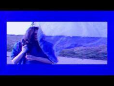 Planningtorock - The Breaks (2nd single from W) HQ
