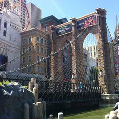 Vegas <3 miss it already